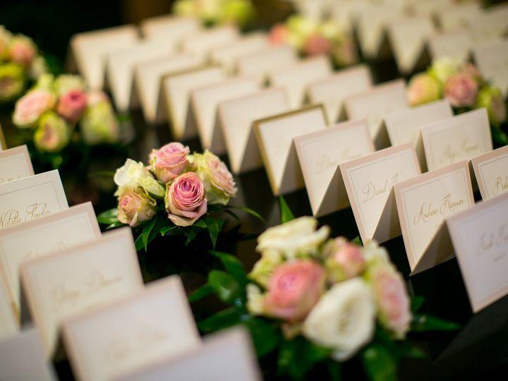 Tmx 1478224107464 20160813 1929 Virginia Beach, VA wedding planner