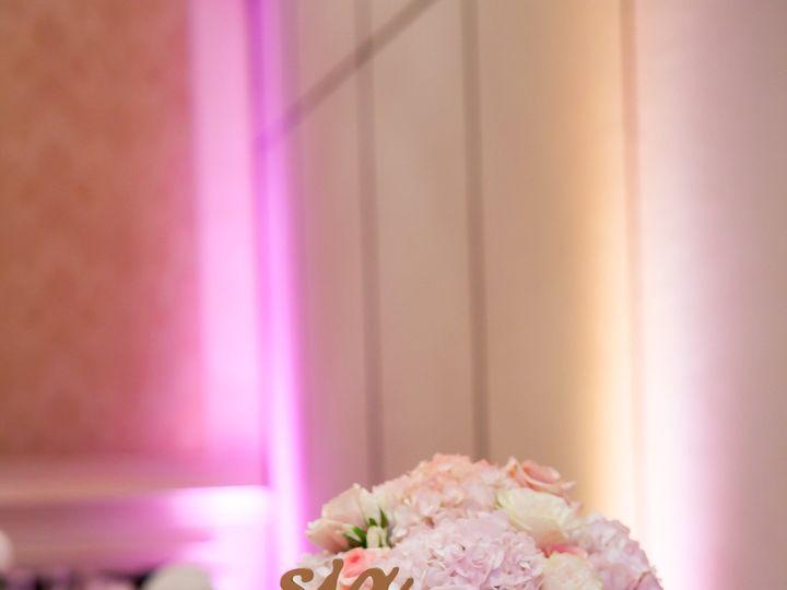 Tmx 1478224314779 20160813 2539 Virginia Beach, VA wedding planner