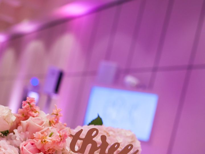 Tmx 1478224375753 20160813 2590 Virginia Beach, VA wedding planner
