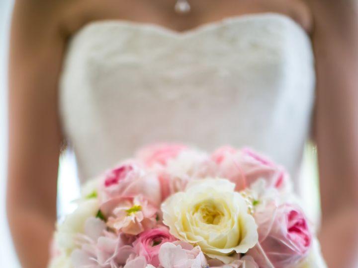 Tmx 1478224560824 20160813 0796 Virginia Beach, VA wedding planner