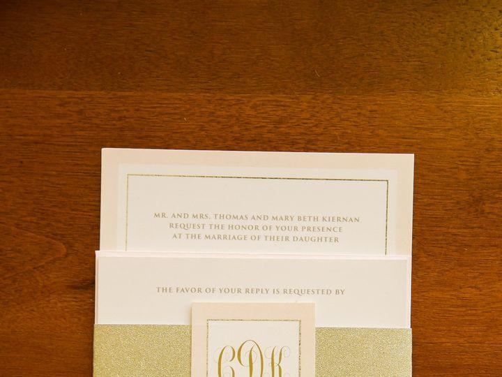 Tmx 1478224629110 20160813 0088 Virginia Beach, VA wedding planner