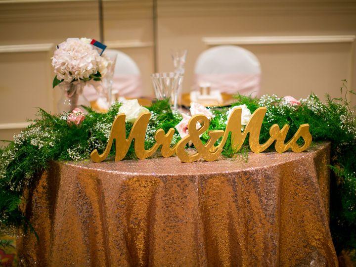 Tmx 1478224780285 20160813 1949 Virginia Beach, VA wedding planner