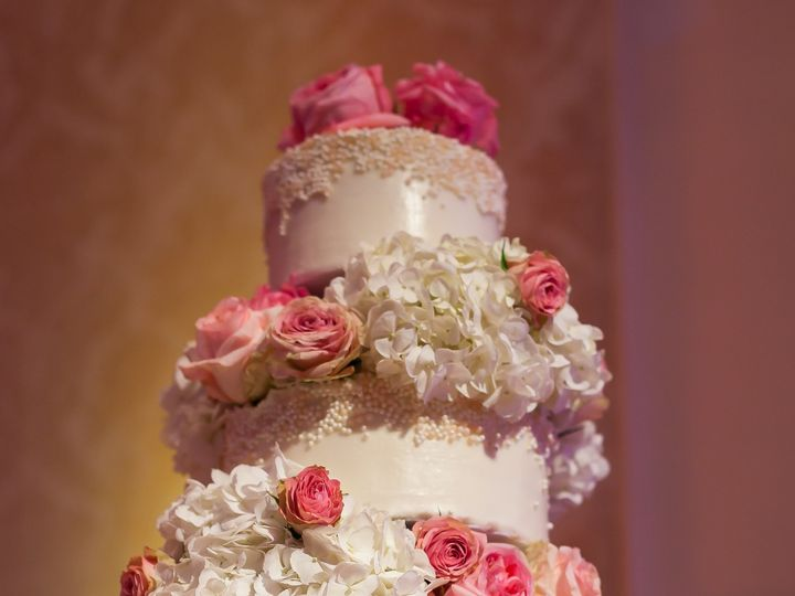 Tmx 1478225165150 20160813 2644 Virginia Beach, VA wedding planner
