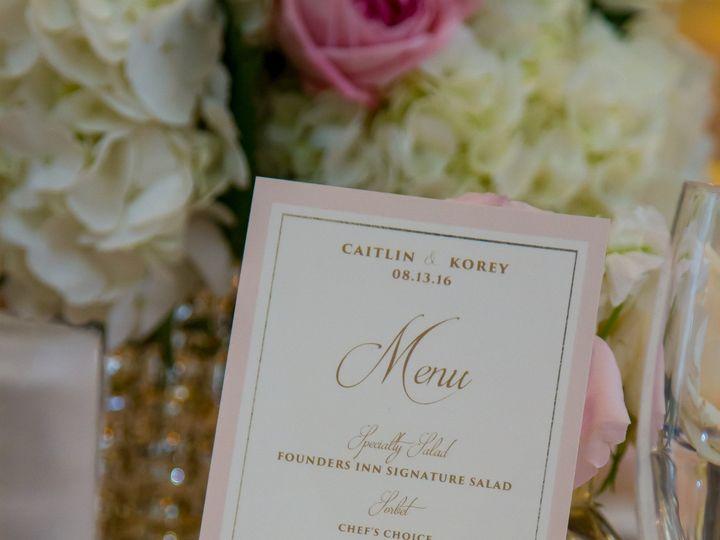 Tmx 1478225258313 20160813 2662 Virginia Beach, VA wedding planner