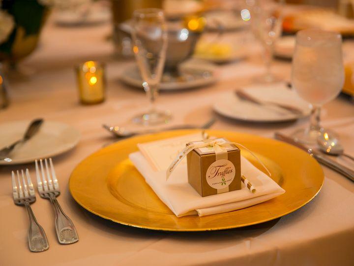 Tmx 1478225310021 20160813 2660 Virginia Beach, VA wedding planner