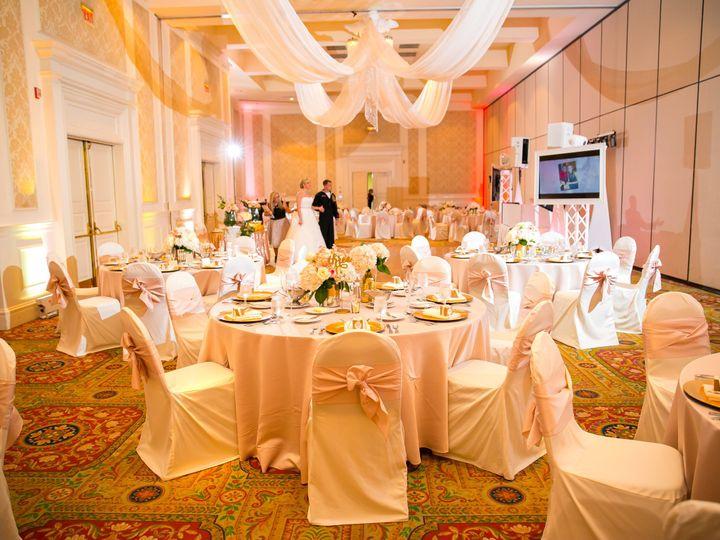 Tmx 1478225385880 20160813 2720 Virginia Beach, VA wedding planner