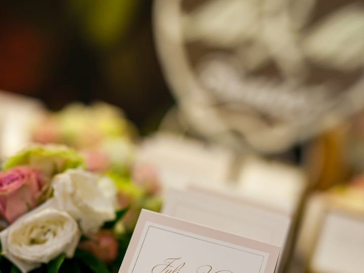 Tmx 1478225470994 20160813 2721 Virginia Beach, VA wedding planner