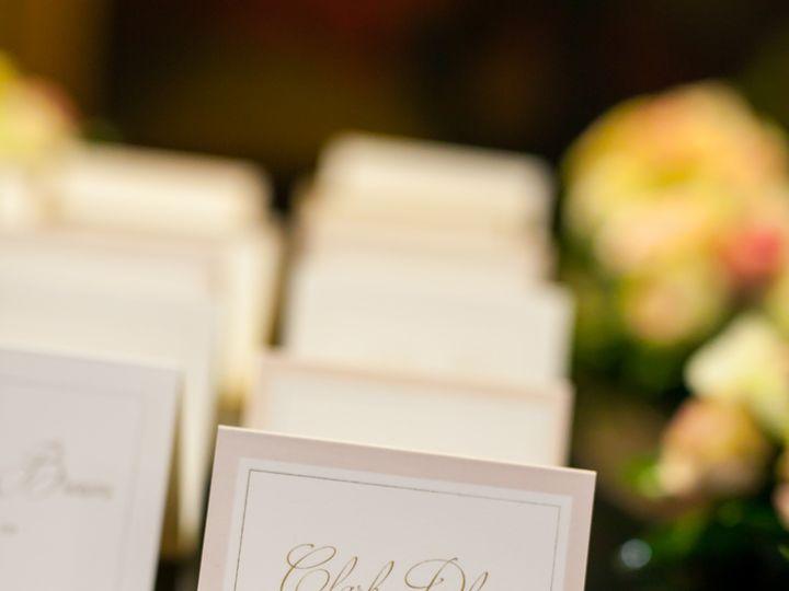 Tmx 1478225555914 20160813 2728 Virginia Beach, VA wedding planner