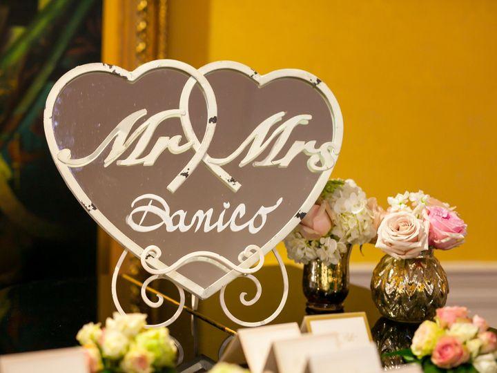 Tmx 1478225589139 20160813 2727 Virginia Beach, VA wedding planner