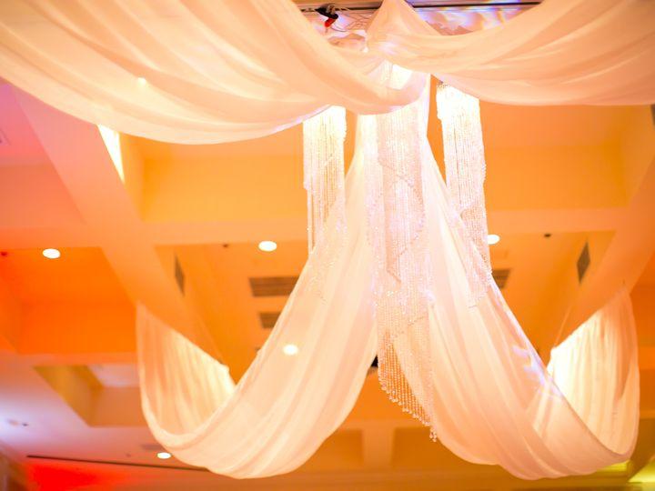 Tmx 1478225629972 20160813 2743 Virginia Beach, VA wedding planner