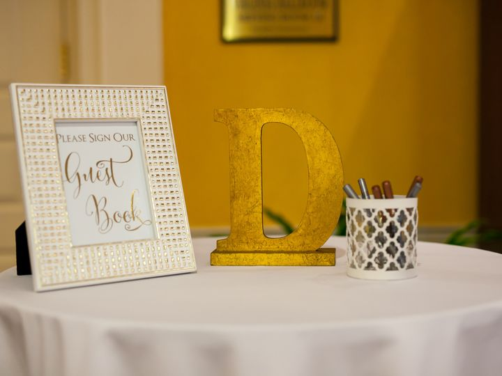 Tmx 1478225657367 20160813 2745 Virginia Beach, VA wedding planner