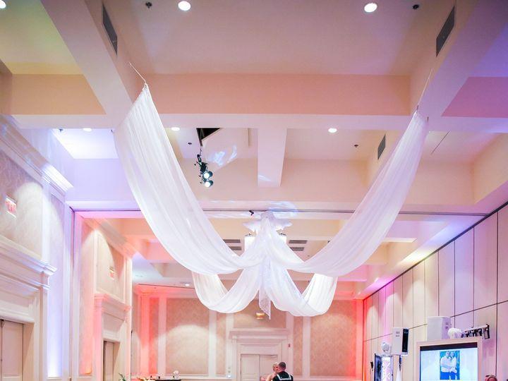 Tmx 1478225725138 20160813 2758 Virginia Beach, VA wedding planner