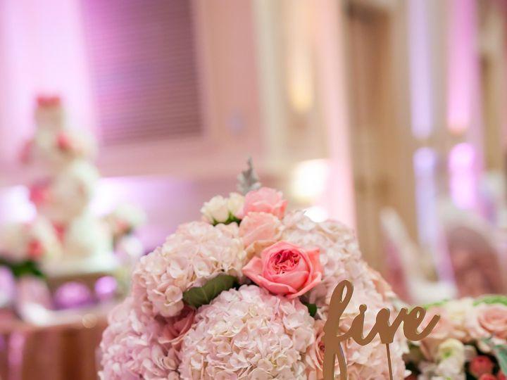 Tmx 1478225767988 20160813 2760 Virginia Beach, VA wedding planner