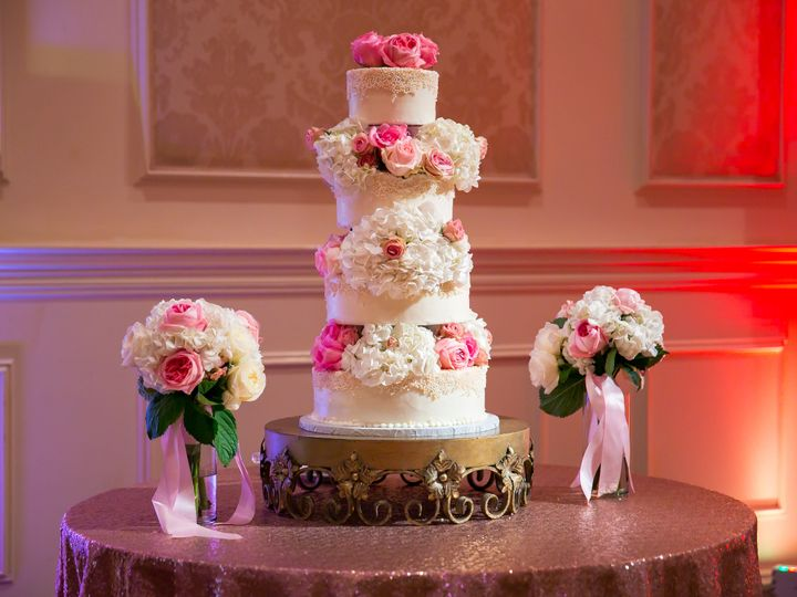Tmx 1478225794002 20160813 2762 Virginia Beach, VA wedding planner