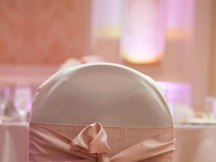 Tmx 1478226258955 20160813 2775 Virginia Beach, VA wedding planner