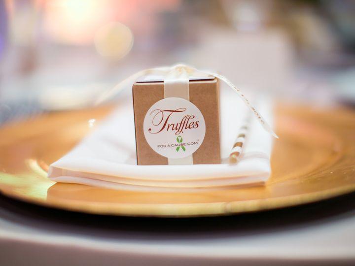 Tmx 1478226420804 20160813 2806 Virginia Beach, VA wedding planner