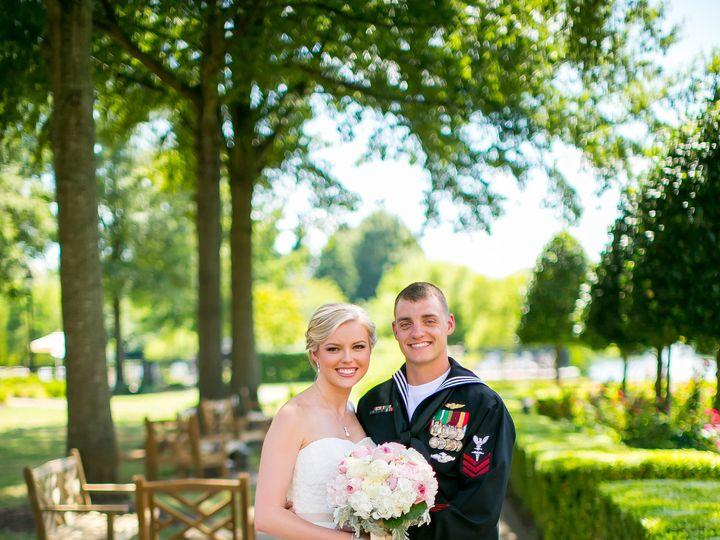 Tmx 1478226880873 20160813 1300 Virginia Beach, VA wedding planner
