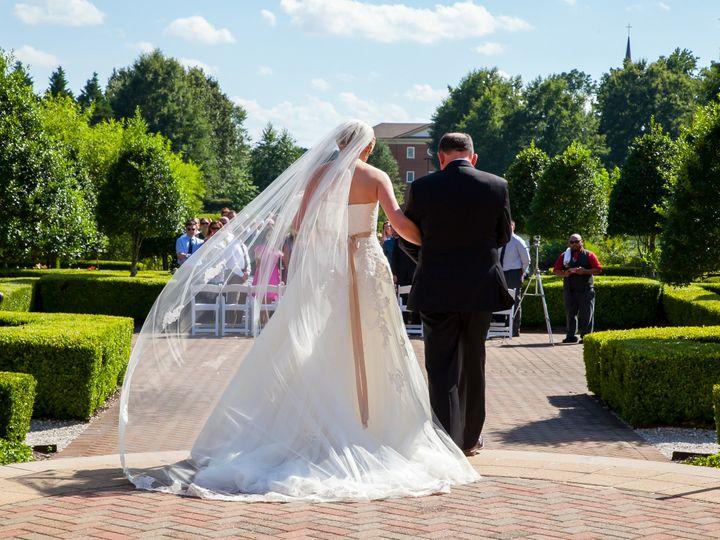 Tmx 1478226923435 20160813 2175 Virginia Beach, VA wedding planner