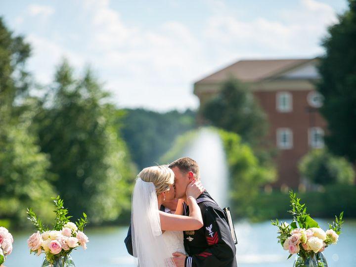 Tmx 1478226948540 20160813 2364 Virginia Beach, VA wedding planner