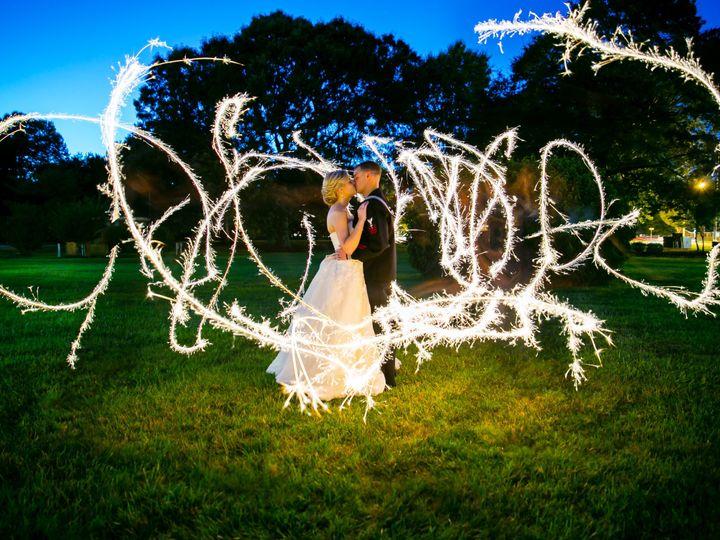 Tmx 1478227019134 20160813 3951 Virginia Beach, VA wedding planner