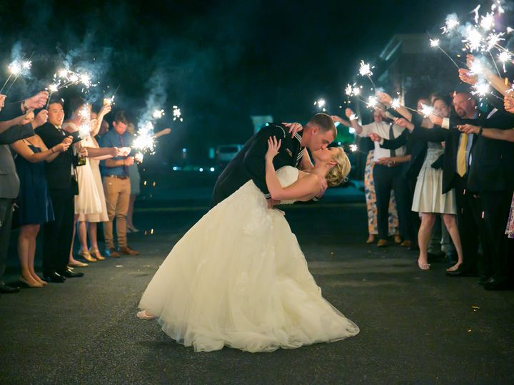 Tmx 1478227071499 20160813 4157 Virginia Beach, VA wedding planner