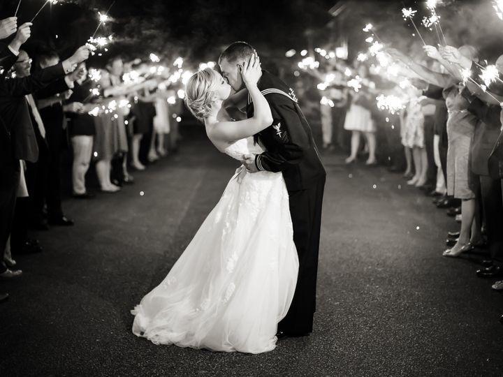 Tmx 1478227087568 20160813 4177 Virginia Beach, VA wedding planner