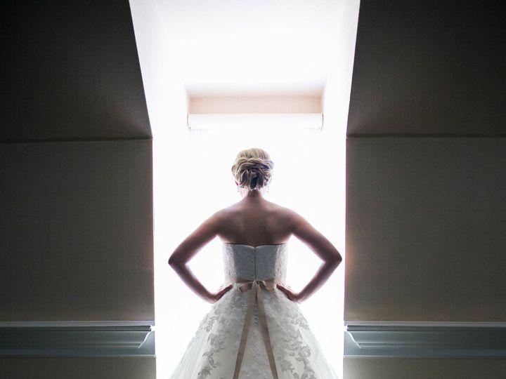 Tmx 1478227164550 20160813 0755 Virginia Beach, VA wedding planner