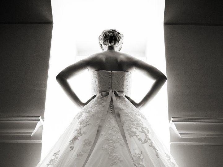 Tmx 1478227184289 20160813 0760 Virginia Beach, VA wedding planner
