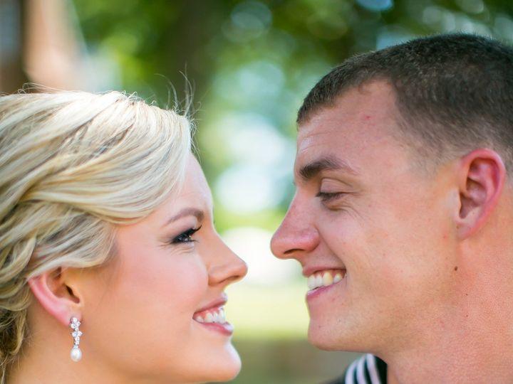 Tmx 1478227236008 20160813 1366 Virginia Beach, VA wedding planner