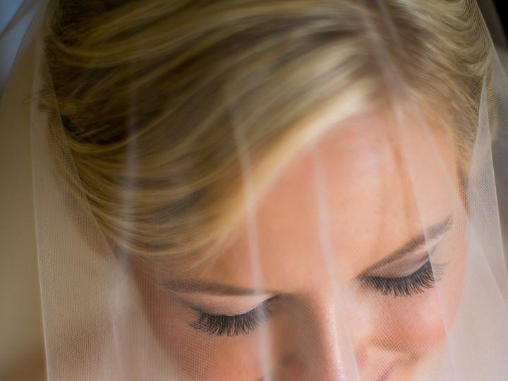 Tmx 1478227307341 20160813 1875 Virginia Beach, VA wedding planner