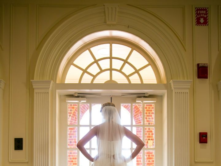 Tmx 1478227361082 20160813 1920 Virginia Beach, VA wedding planner