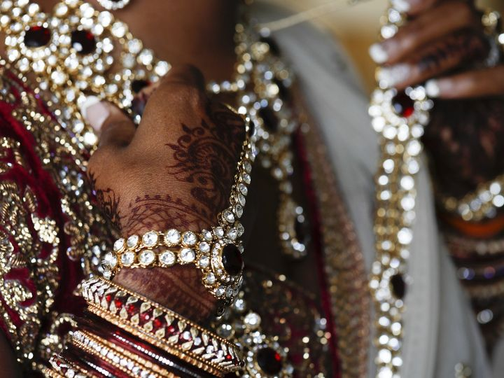Tmx 1478227487857 0002 Virginia Beach, VA wedding planner
