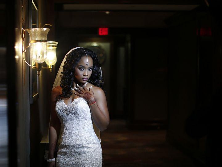 Tmx 1478227589355 0083 Virginia Beach, VA wedding planner