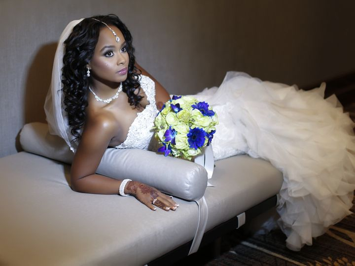 Tmx 1478227615556 0085 Virginia Beach, VA wedding planner