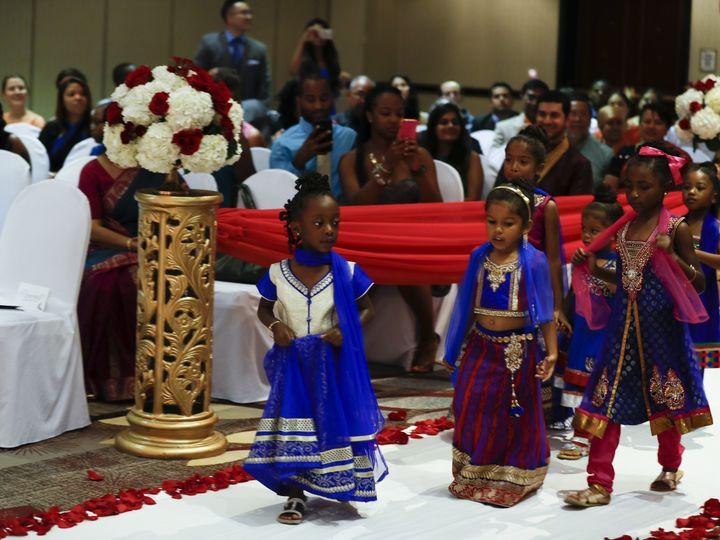 Tmx 1478227741395 0437 Virginia Beach, VA wedding planner