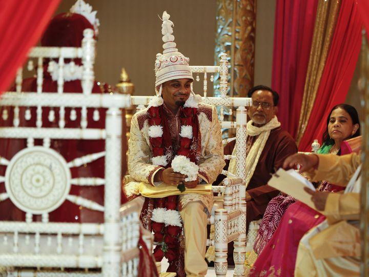 Tmx 1478227796429 0456 Virginia Beach, VA wedding planner