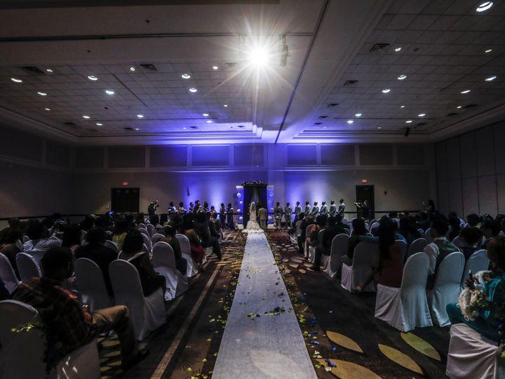 Tmx 1478227858415 0479 Virginia Beach, VA wedding planner