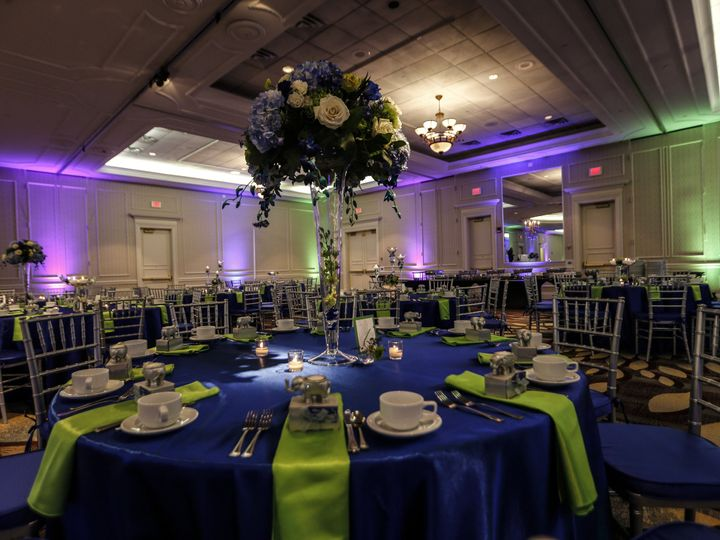 Tmx 1478227897639 0481 Virginia Beach, VA wedding planner