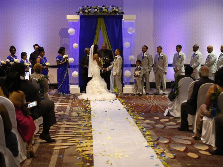 Tmx 1478228294520 0488 Virginia Beach, VA wedding planner