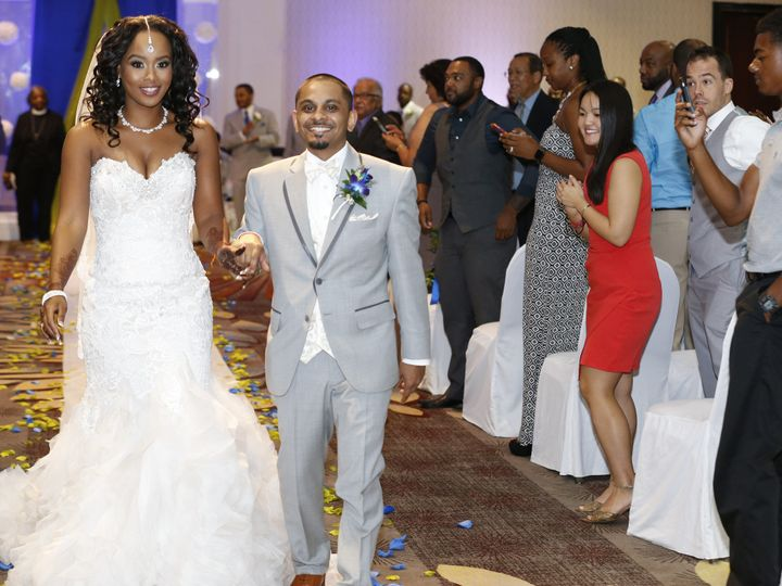 Tmx 1478228323116 0499 Virginia Beach, VA wedding planner