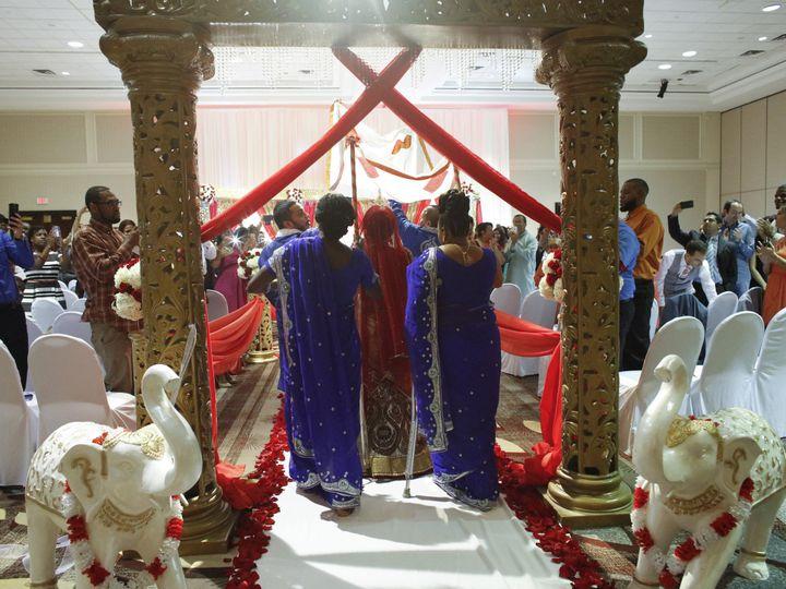 Tmx 1478228543825 0680 Virginia Beach, VA wedding planner