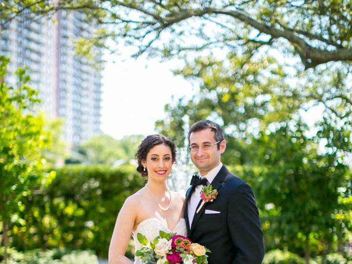 Tmx 1478229148295 20160619 0889 Virginia Beach, VA wedding planner