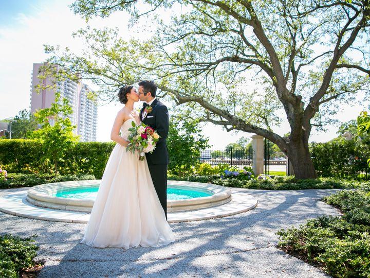 Tmx 1478229228358 20160619 0954 Virginia Beach, VA wedding planner