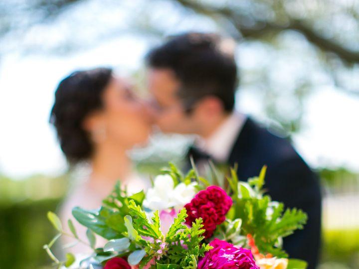 Tmx 1478229244731 20160619 1012 Virginia Beach, VA wedding planner