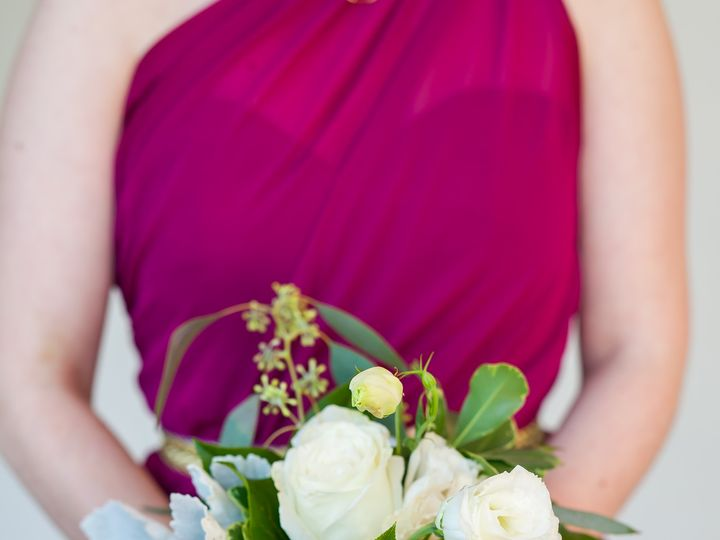 Tmx 1478229270262 20160619 1020 Virginia Beach, VA wedding planner