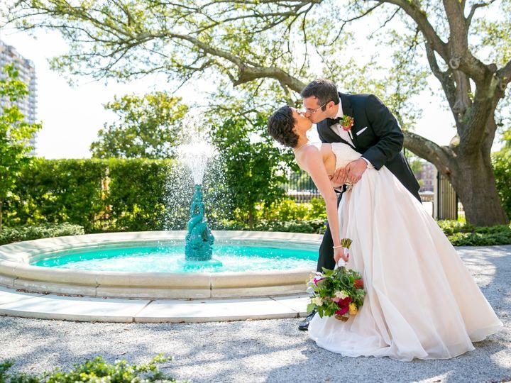 Tmx 1478229292144 20160619 1055 Virginia Beach, VA wedding planner