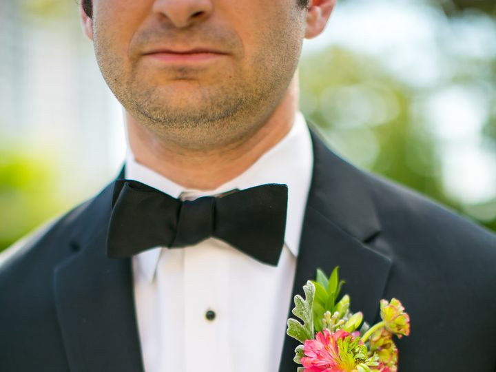 Tmx 1478229482591 20160619 1139 Virginia Beach, VA wedding planner