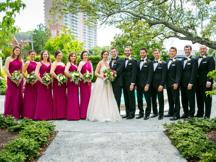 Tmx 1478229715130 20160619 1163 Virginia Beach, VA wedding planner