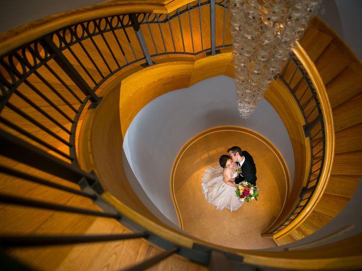 Tmx 1478229780515 20160619 1470 Virginia Beach, VA wedding planner