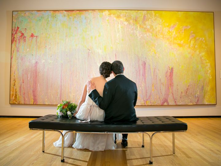 Tmx 1478229813334 20160619 1481 Virginia Beach, VA wedding planner